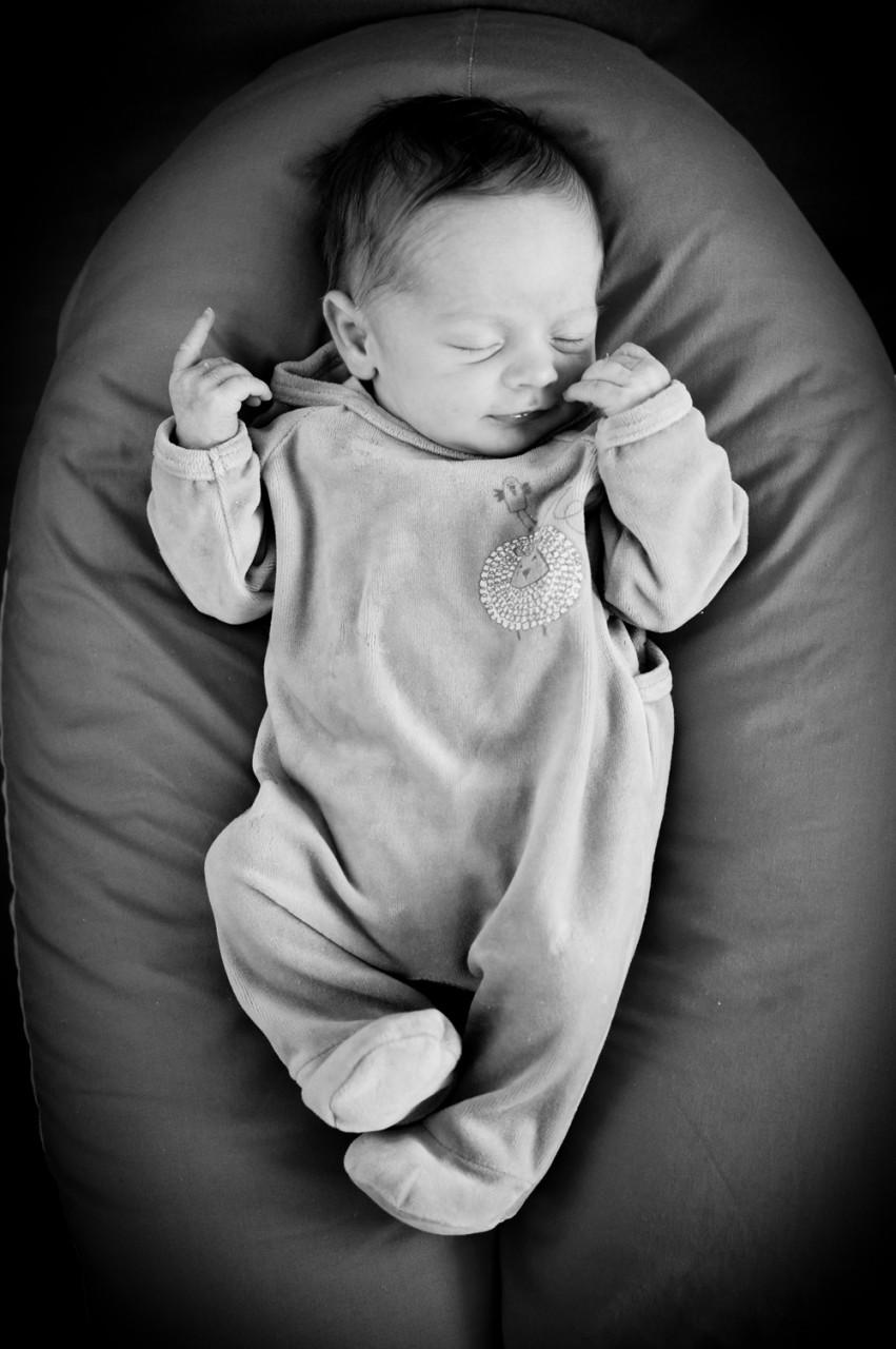 grossesse-naissance