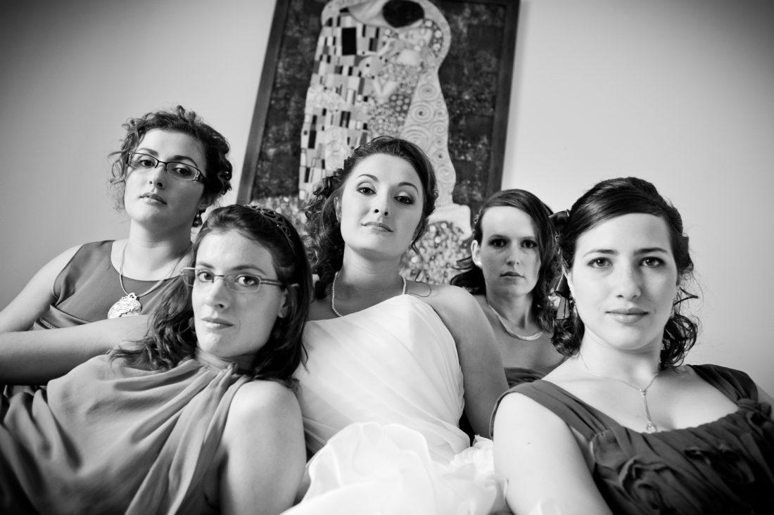 Photographe de mariage à Bourgoin-Jallieu, photo original Lyon. Benoit Gillardeau