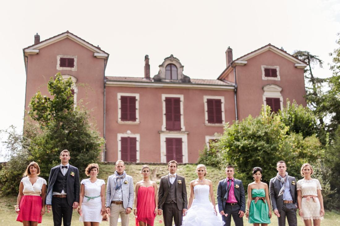 mariagePhotographe de mariage à Bourgoin-Jallieu, photo original Lyon. Benoit Gillardeau