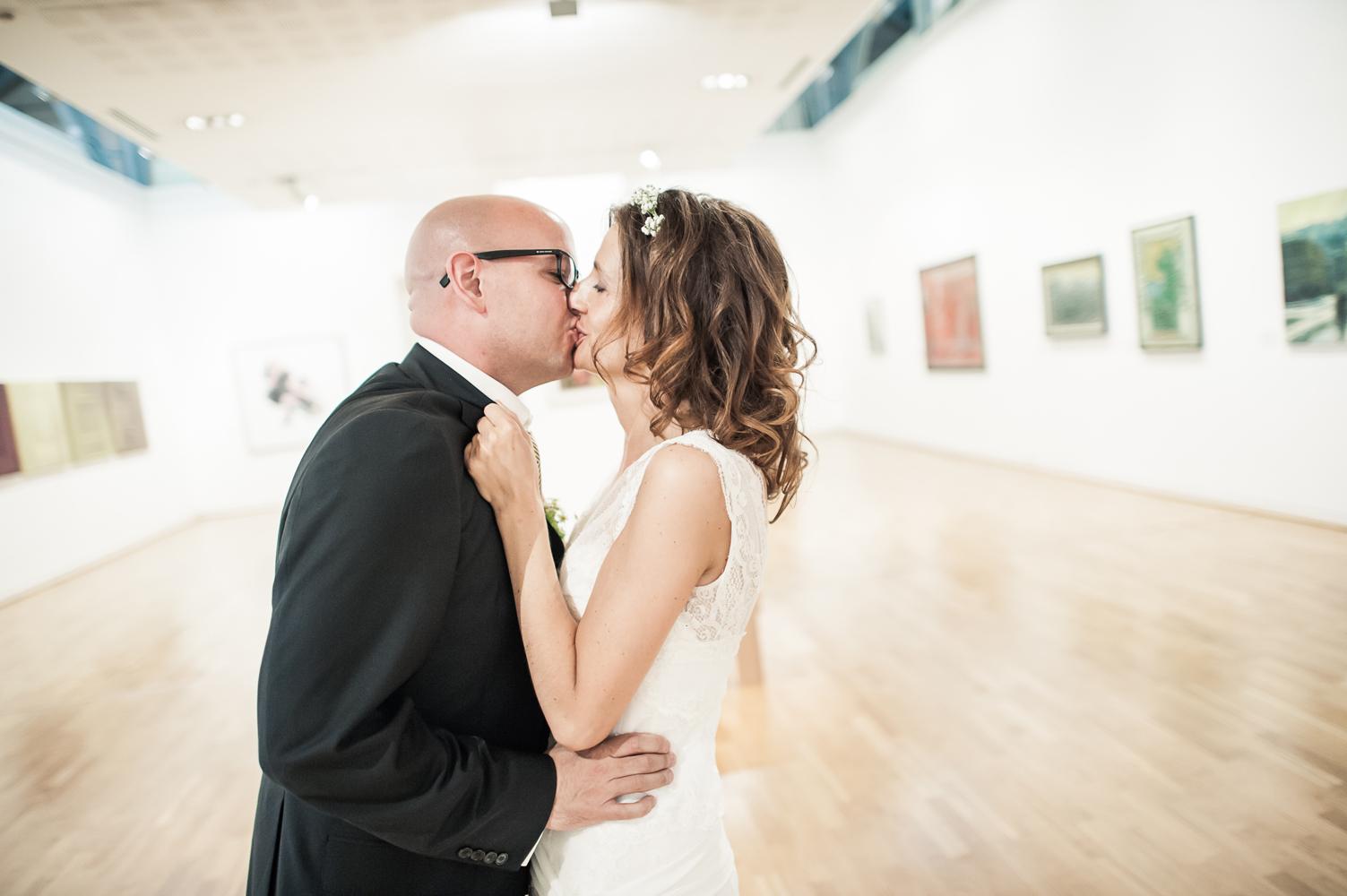 Mariage en beaujolais-photo-de-couple