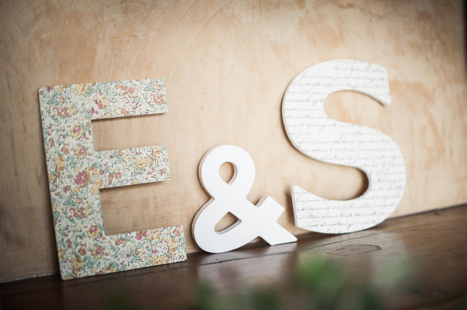 Mariage en beaujolais-wedding