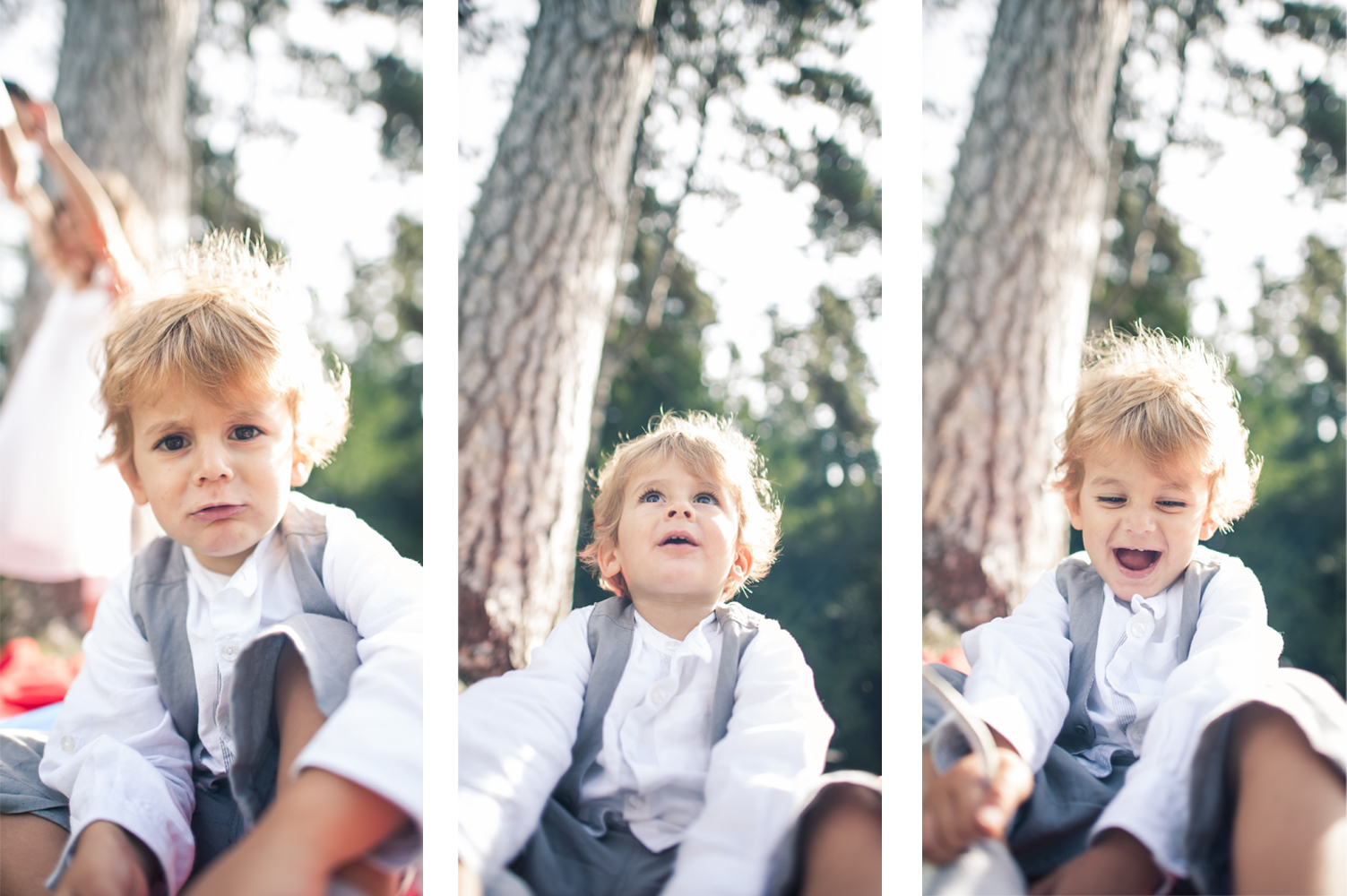 photo-famille-rhone-alpes