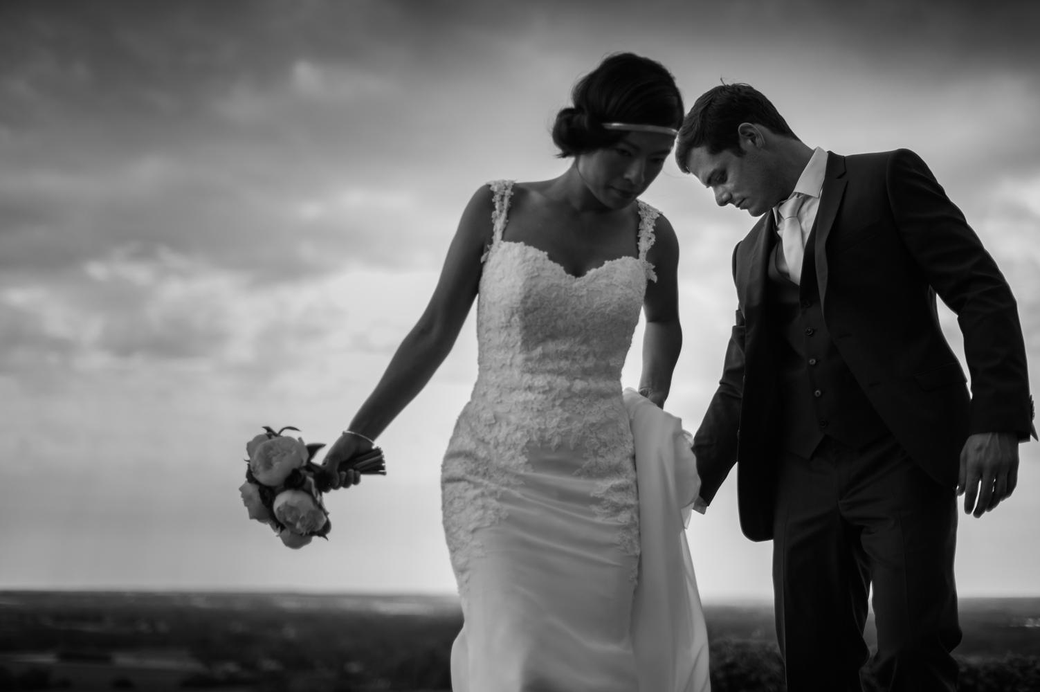 wedding photographer France Lyon