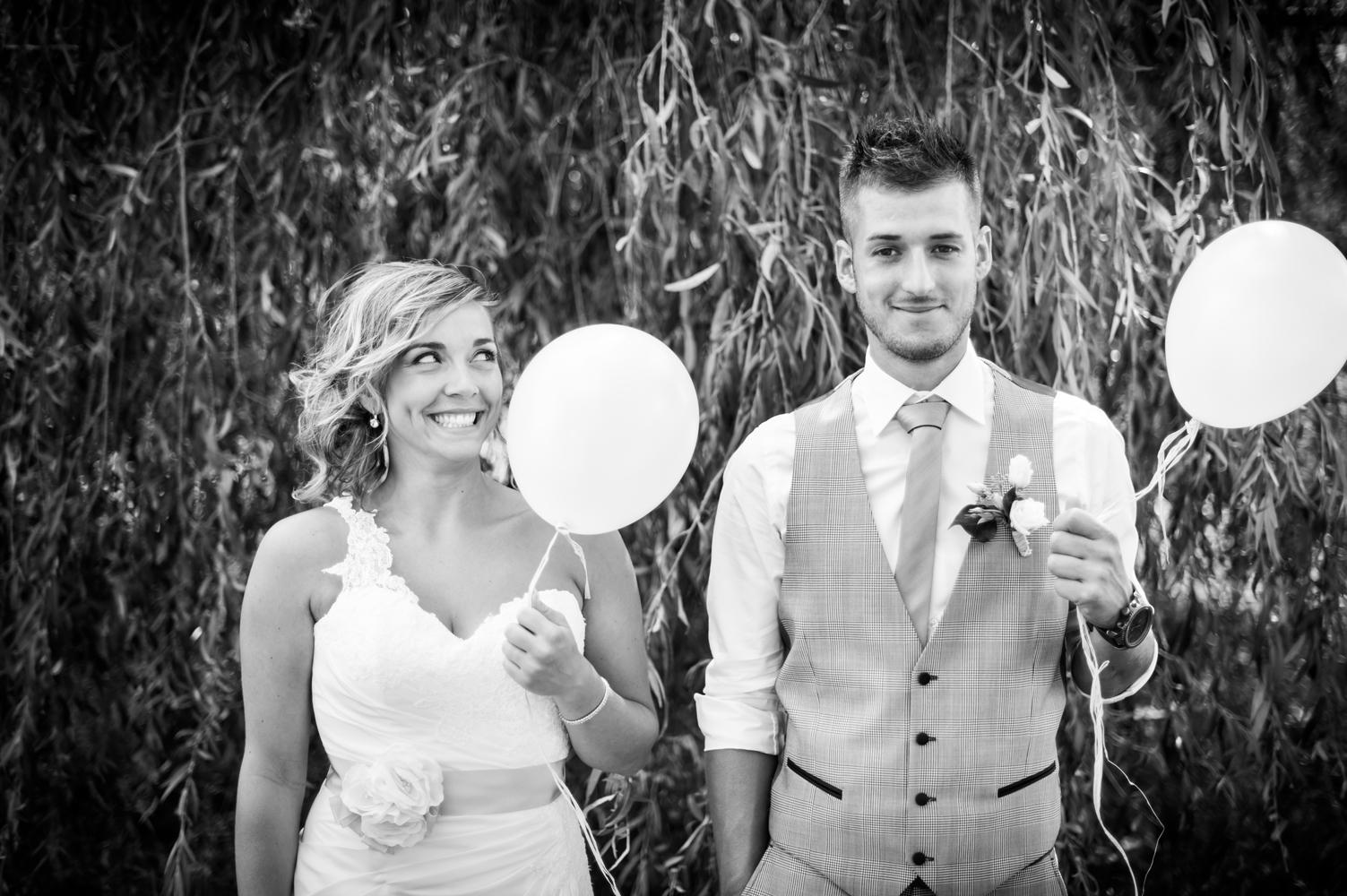 Photo de mariage|Benoit Gillardeau photographe