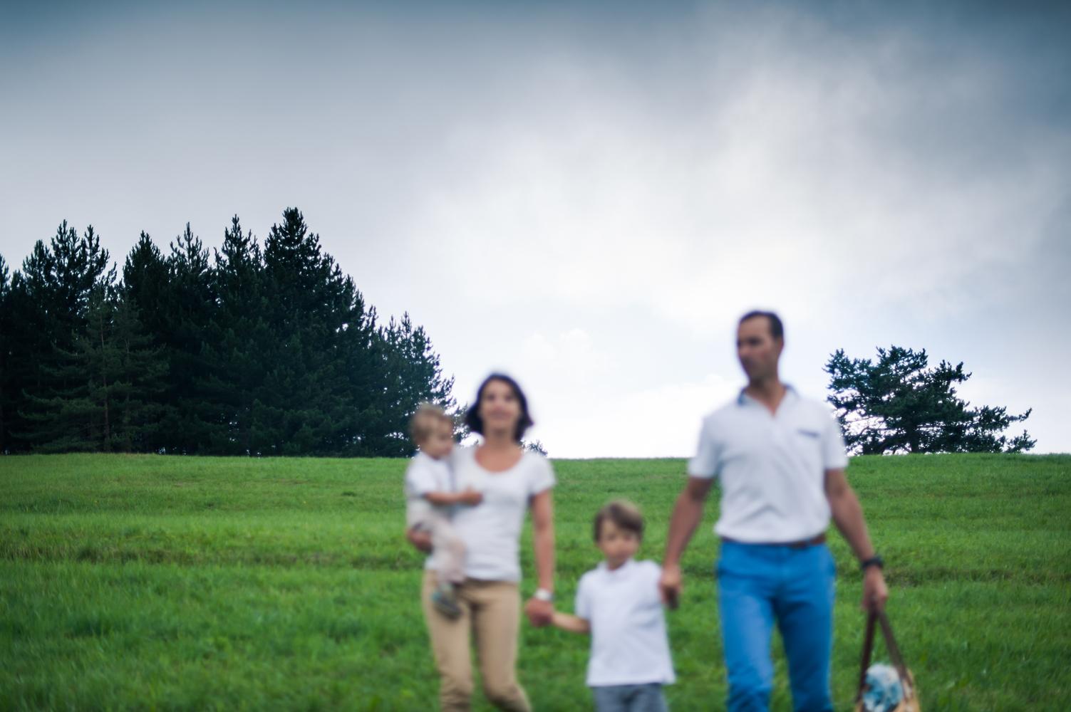 photo famille bourgoin jallieu