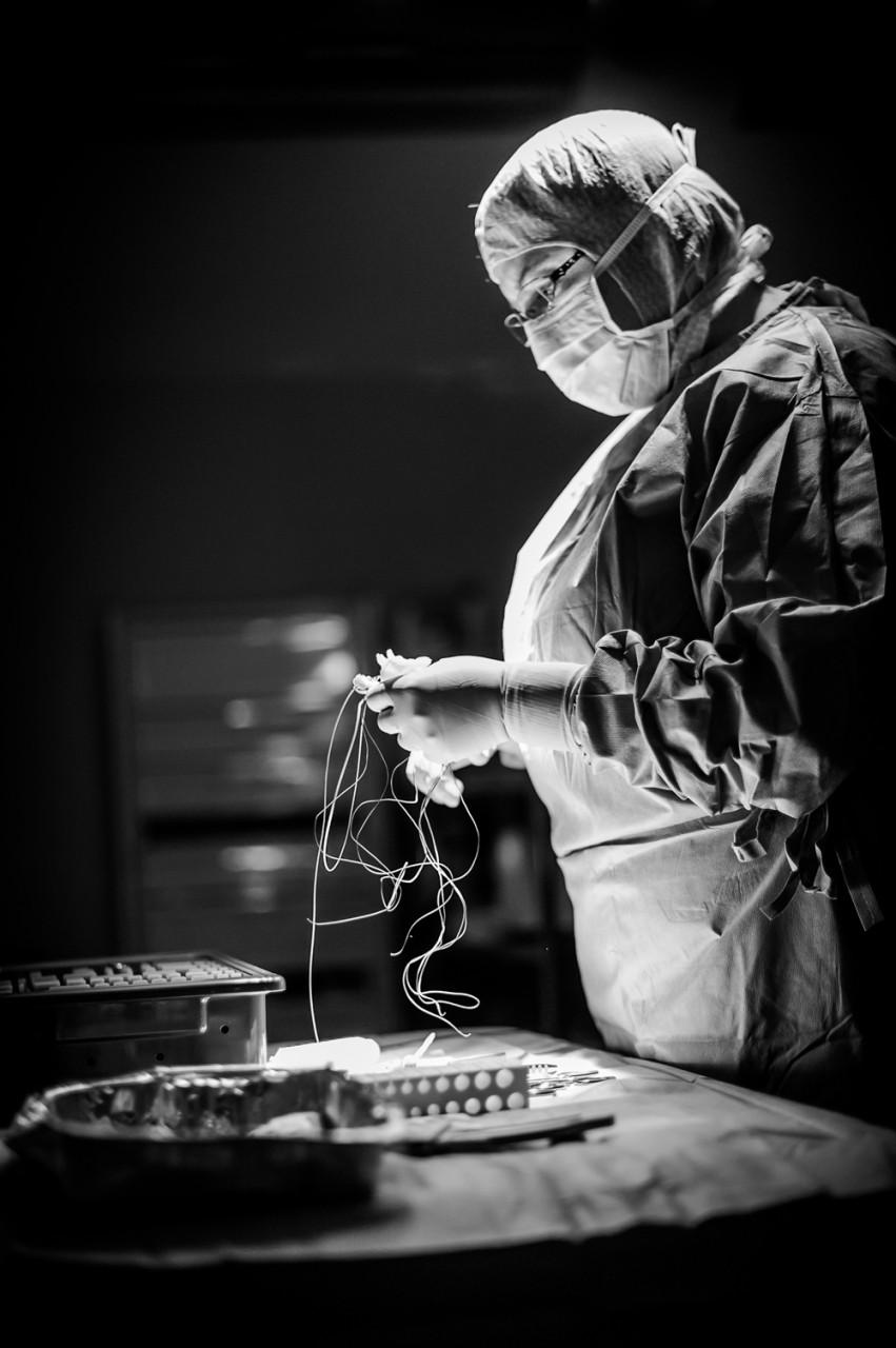 Photographie médicale isère_Benoît GILLARDEAU 0022
