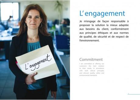 Communication-entreprise-bourgoin-jallieu-38300-ECODIS-3