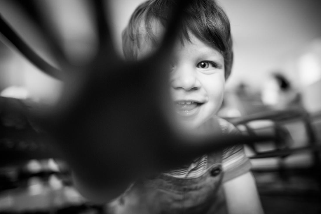 photo portrait original enfant et ados