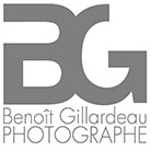 Photographe à Bourgoin-Jallieu | Benoit Gillardeau