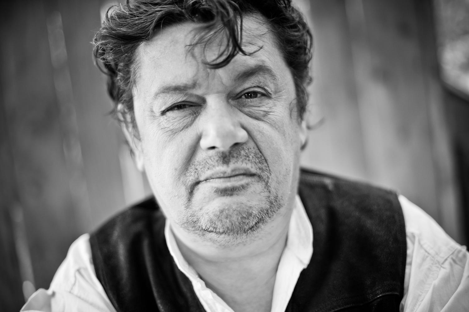 Photographe portraitiste book rhône-alpes Benoît GILLARDEAU-0002