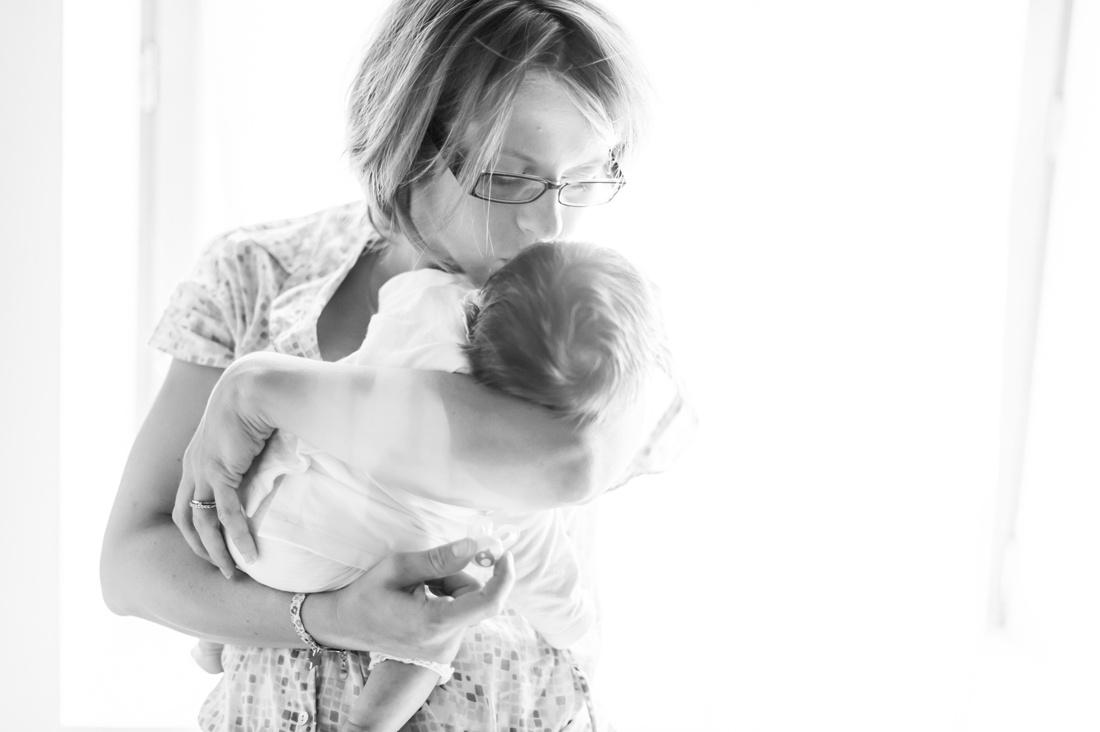 Photographe-grossesse-naissance-bourgoin-jallieu-Benoît-Gillardeau